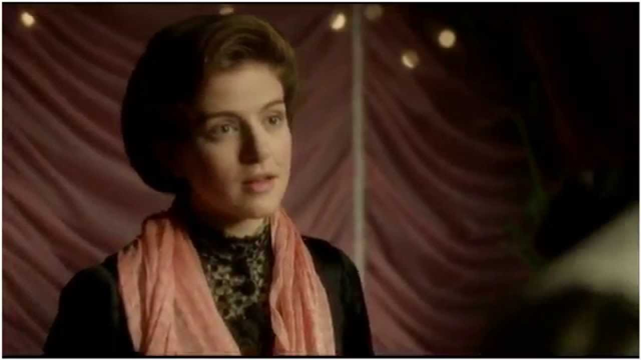 Amy Beth Hayes Nude mr selfridge - the candleford chronicle
