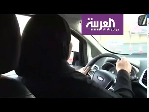 ما الذي يجعل زيارة محمد بن سلمان مثيرة للاهتمام الأميركي؟  - نشر قبل 1 ساعة