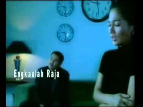 Harvey Malaihollo~Begitulah Cinta (ft Sheila Majid )