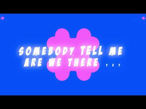 Timeflies - Are We There Yet (ft. Chase Rice) (Lyric Video)