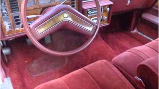 1981 Buick Regal Used Cars Louisville KY