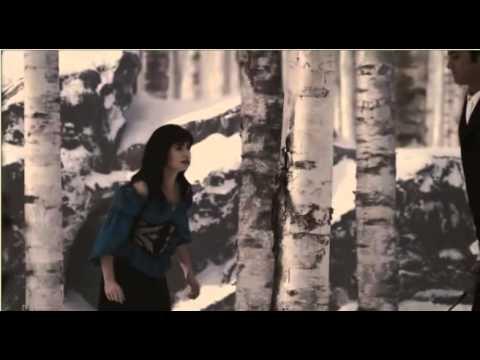 Белоснежка: Месть гномов