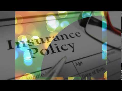 Nationwide Insurance – Auto Insurance Quotes and Car Insurance Rates