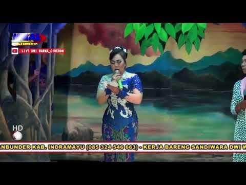Salah Jatuh Cinta (SJT) Versi Sandiwara Dwi Warna VOC Yyu Ela Nano Riyanto