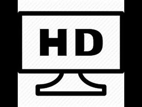 Speed Up Streaming Videos with This Easy TipKaynak: YouTube · Süre: 2 dakika27 saniye