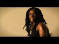 Richie Spice - Brown Skin