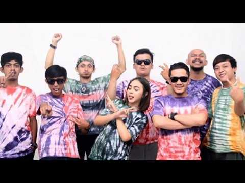 Scimmiaska Givani Gumilang lelah Foto Musik 2019 For editing
