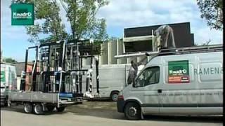 Ramen en deuren op maat - KwadrO - Buitenschrijnwerk(http://goudengids.truvo.be/KWADRO/wt-KwadrO/wr-/fd-2216454-8085/mo-1851290/p1 * KwadrO is specialist in buitenschrijnwerk in PVC, aluminium en hout., 2010-07-16T11:55:48.000Z)