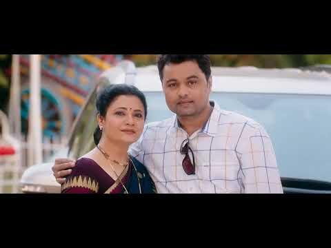 Tula Kalnar Nahi Best Marathi What's App Status Videos