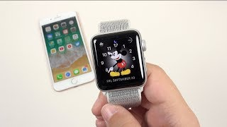 Apple Watch Series 3: Realities, Issues, & Fixes