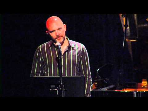 Nine Lives - Making of a Musical, Part II of II