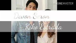 DevKi (Devon Seron and Kiko Estrada ) How Would You Feel