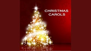 Christmas Songs Boney M Jingle Bells Mp3