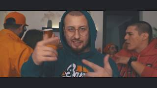 Bam Dighidi Bam - SKILLERII (Video Oficial)