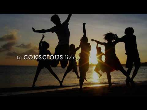 Compulsive Living to Conscious Living - Take control of your Life