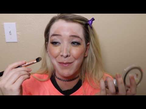 Thumbnail: Opposite Contour Tutorial