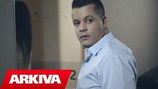 Muharrem Ahmeti - Pak dashuri (Official Video 4K)