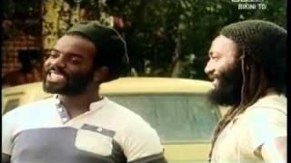 Bob Marley & Funkstar Deluxe - Sun Is Shining (ATB Remix)