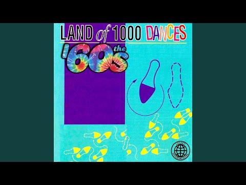 Top Tracks - Edward Barton