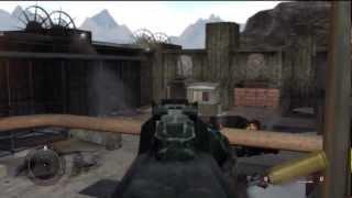 Rogue Warrior - Gameplay Walkthrough Part 4 (Xbox 360/PS3/PC) [HD]
