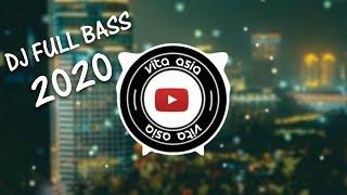 DJ SLOW PALING MANTUL 2020   BURN - Ellie Goulding