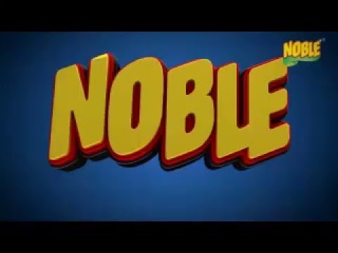 Noble Corporate Film
