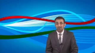 Kəmaləddin Heydərovun qardaşı ev dustağı oldu / AzS Bölüm #575