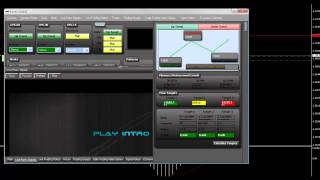 Live Daily Forex Signal Trading Videos 1-29-2014