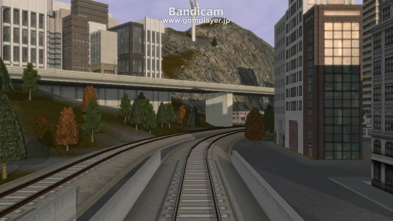 a 列車 9 破解