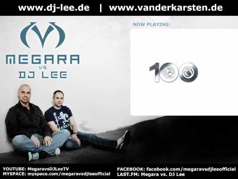 Van der Karsten - 100 (Single Edit)