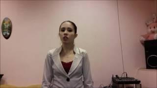 видео Теория и практика вокала