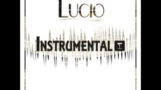 EP - INSTRUMENTAL Vol .1 By Lucio - 2013 [HQ]