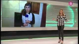 el clandestino _ IB3 TV A LA CARTA _ nucli