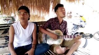 Download Mp3 Cinta Na Kecewa By Nazaruddin Rambe