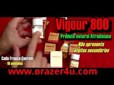 http://www.prazer4u.com/afrodisiacos-masculinos/vigour-800mg/