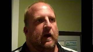 Hamilton vs. Middletown South football preview