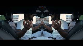 Finesse God- Socks| Shot By Booming Rich