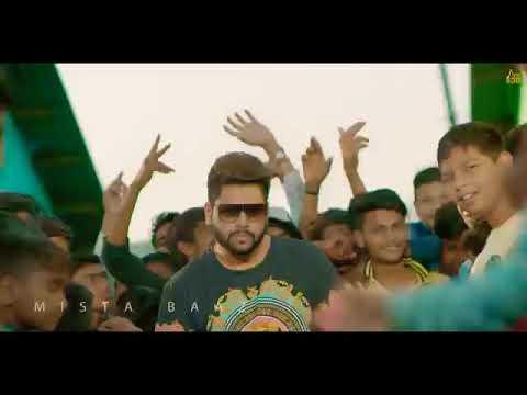 hindi-video-song-india-dj-hd