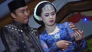 TAYUB MADURA KARE NESERRA BARU PART 1 | HANDAYANI RECORD