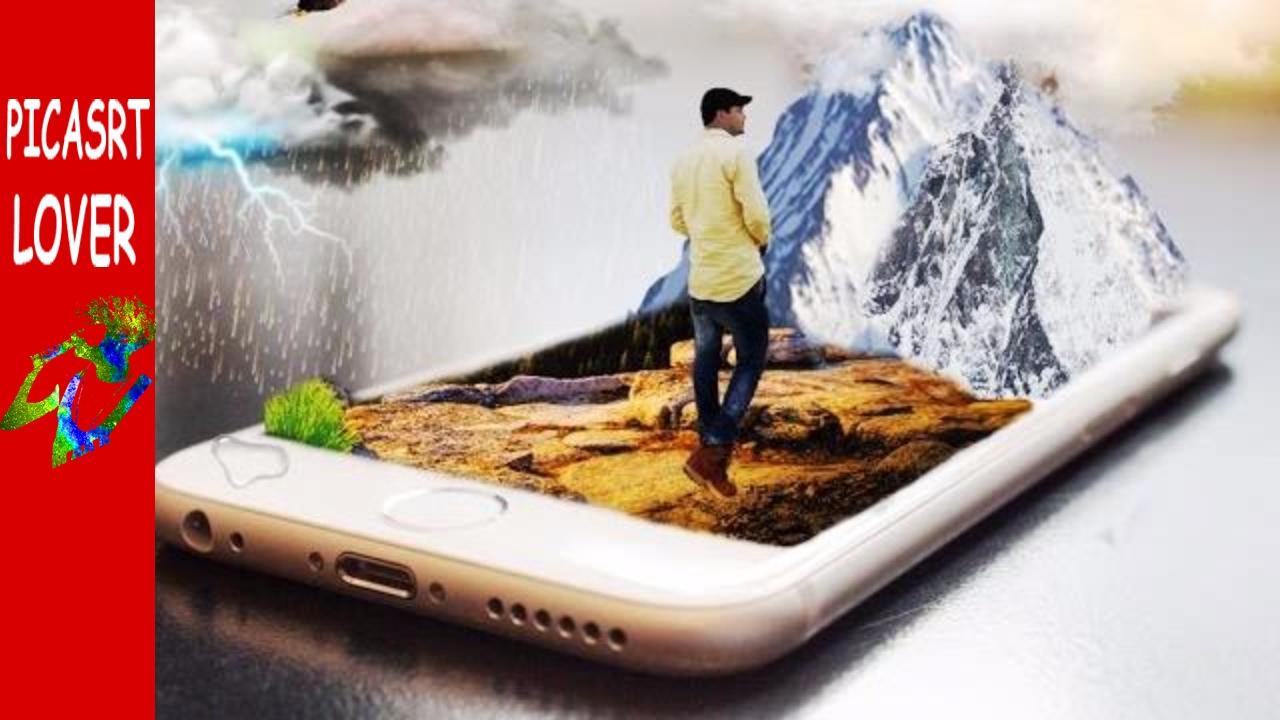 Gambar Cb Background Download App | Topbackground