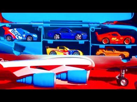 Cars  Everett Turbo Loft Jumbo Jet Plane