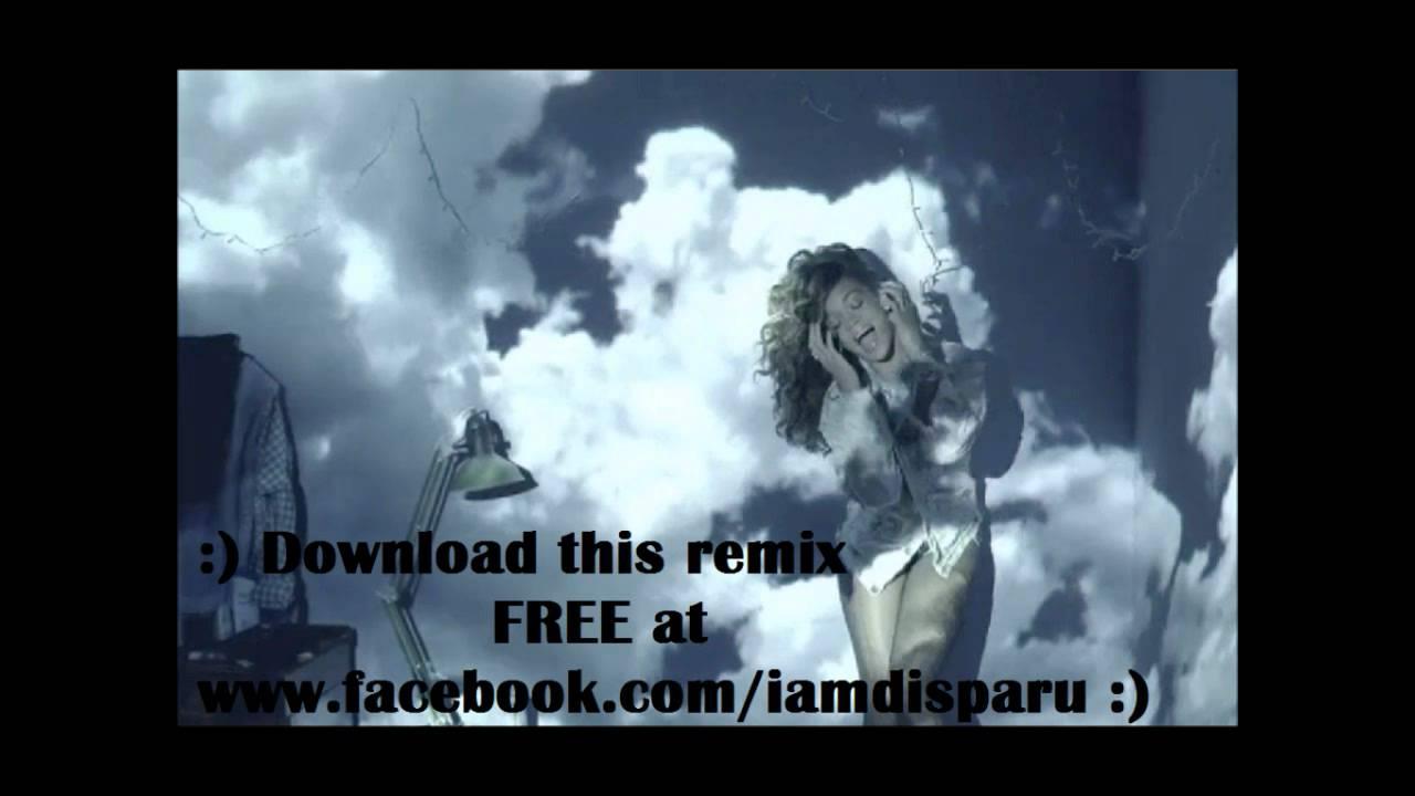 Rihanna love song (instrumental)   instrumentalfx.