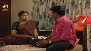 Download lagu Varam Episode 48 MP3