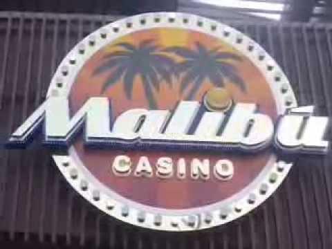 casino malibu 2
