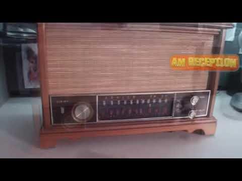 women-dating-zenith-radio