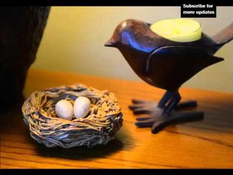 picture-collection-of-rare-&-beautiful-ceramic-eggs