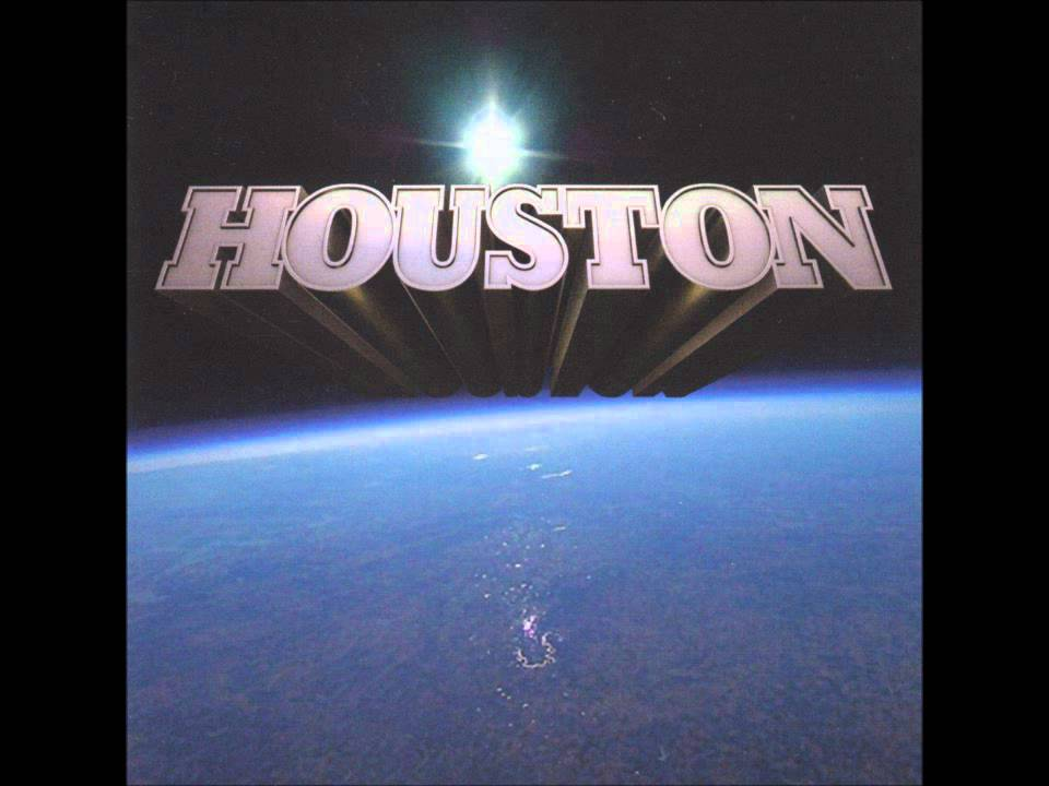 houston-chasing-the-dream-bighooks1974