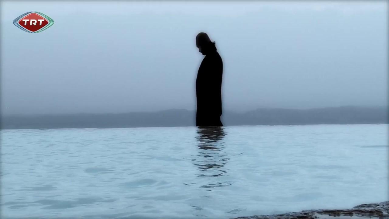 Râbıta yapmanın dindeki hükmü nedir? - Nureddin Yıldız - fetvameclisi.com