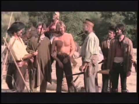 HOLY WATER JOE  (1971)   SPAGHETTI WESTERN