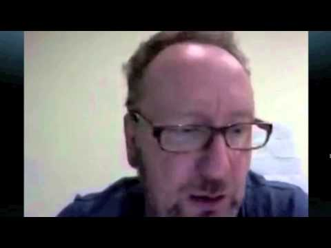 the theory of austerity in mark blyths austerity the history of a dangerous idea Mark blyth's new book, austerity: the history of a dangerous idea, gives us some important clues  under this theory, austerity was something like the.